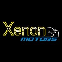 xenonmotors