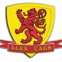 albacars